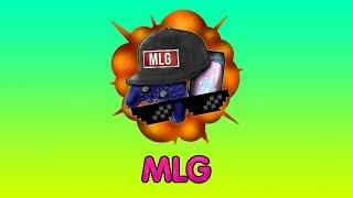 Vau Boy - MLG