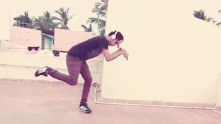 BEST SLOW MOTION | DUBSTEP DANCE