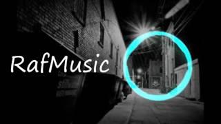 Eiffel 65  - Panda (By Rfdby ft. RafDabay)