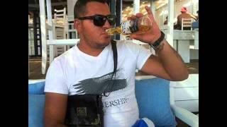 Ilir Tironsi & Landi Roko & Leonard Rapo   Club Mexico 2014