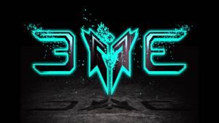 Masseve - Rival (Audio)