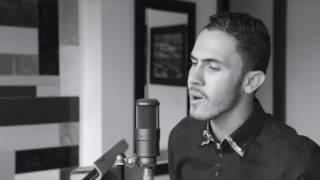 Arroyito [Fonseca Cover] [DUALITY ft. Juan Jose Garcia]