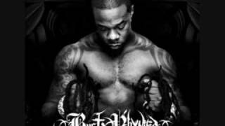 Busta Rhymes Ft Jadakiss and Lil Wayne - Respect My Conglemorate Instrumental With Hook