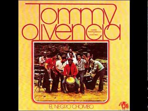 tommy-olivencia-de-que-te-vale-mi-zalsa
