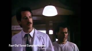 Fuori Dal Tunnel Completo ita Clean and Sober 1988 Michael Keaton, Kathy Baker Movie HD