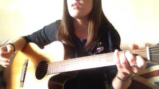 Killer - Wrongonyou (Giulia Calì live acoustic cover)