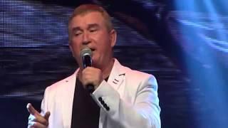 Amado Batista 03 Louco de amor   DVD O Negócio da China