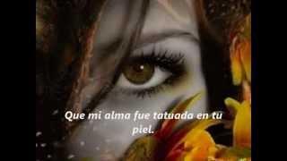 Recuérdame  -  Marc Antony - La Quinta Estacion