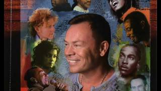 Ali Campbell -  I'll be Standing By feat  Lemar  2007