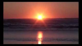 Nature relaxation music - reduce stress