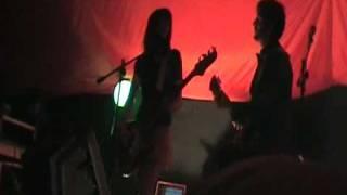 Il genio - A questo punto (live)