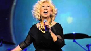 Силвия Кацарова - Песента е огън