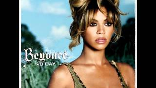 Beyoncé - Déjà Vu (Official Instrumental) ft. Jay-Z