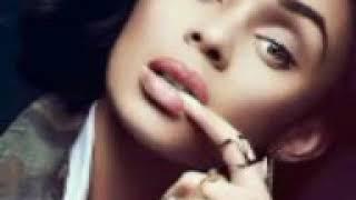 Shelsy baronet- muita areia (kizomba)Dopi song