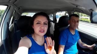 İşaret Dili videolarımız hakkında duyuru :)