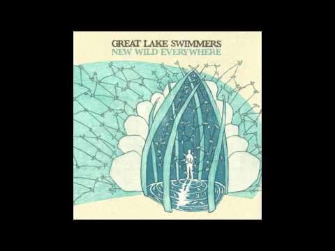 great-lake-swimmers-easy-come-easy-go-stinkup