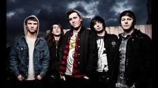 You Me At Six - Fresh Start Fever
