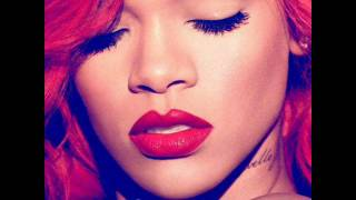 Rihanna - Raining Men (Audio) ft. Nicki Minaj