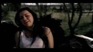 Exodus- Evanescence Music Video