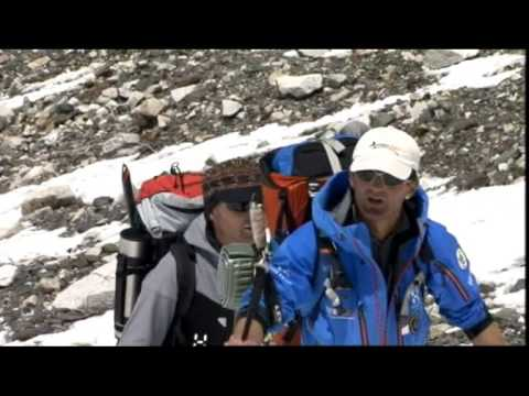 Let's Go Mt. Everest-[Part-2], Mountaineering, Expedition, Tour and Trekking in Nepal.