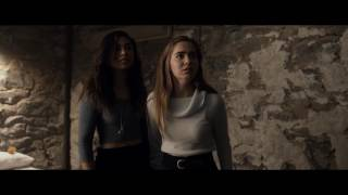 Split - Official Trailer 1 (Universal Pictures) HD