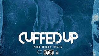 Quavo - Cuffed Up ft. PartyNextDoor