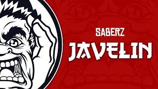 [Big Room House] SaberZ - Javelin (Original Mix)