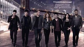 Shadowhunters || Ruelle - This Is The Hunt