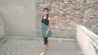 desi girl dance width=