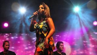 Thaís Nogueira - Vivendo por Viver