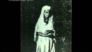 Spettri, fantasmi e misteriose presenze - Il Mondo degli Spiriti, di Alexandra Rendhell