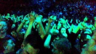 Dimmu Borgir feat. KORK & Schola Cantorum - Mourning Palace @ Oslo Spektrum 28.5.2011.MP4