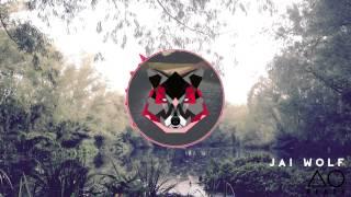 Foster the People - Best Friend (Jai Wolf x AObeats Remix)