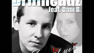 Drillheadz feat. Dani B. - I want You (Faceman feat. Mike Remix)
