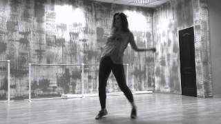 The Internet - Girl (Prod. By Kaytranada) | D.Side Dance Studio | jazz-pop choreo