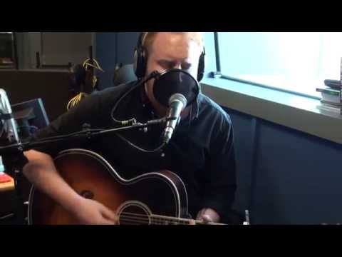 gavin-james-bad-blood-taylor-swift-cover-today-fm
