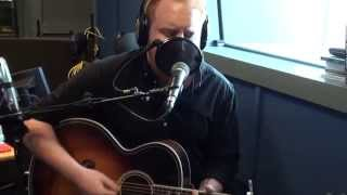 Gavin James - Bad Blood (Taylor Swift cover)