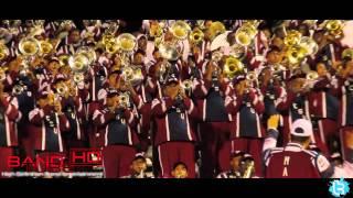 South Carolina State University - Raise Up (2012)