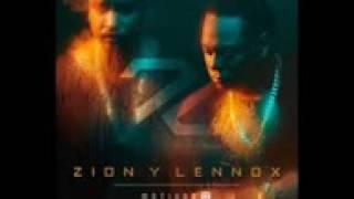 Zion Y Lennox - Tuyo Y Mio