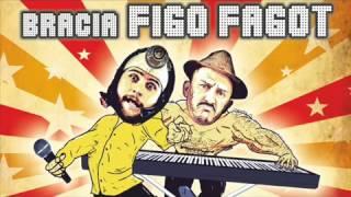 Bracia Figo Fagot - Disco Polo Dalej Gra (ver 2016)
