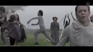 NOAH   Menunggumu Official Video