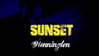 Kid Ink - Sunset (Cover)