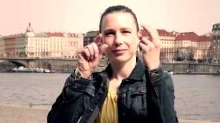 Lena Yellow: Positivity (Official Teaser)