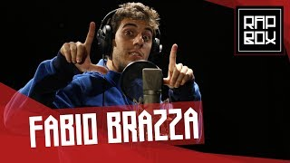 "Ep. 90 - Fabio Brazza - ""Uma Brasa"" [Prod. Leo Casa1]"