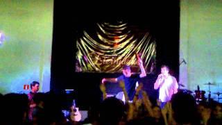 Sou Crente (Live in Concert) - Os Adoradores