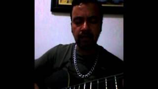 Maneva - Luz que me traz paz(by Jota R)