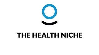 MoreNiche Affiliate Training - The Health Niche