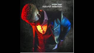 Simba Tagz feat Dotman - With You