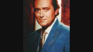 Jose Carreras- Di tu se fedele (live 1972)