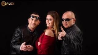 Reflex - Ruda tańczy jak szalona (cover Czadoman)